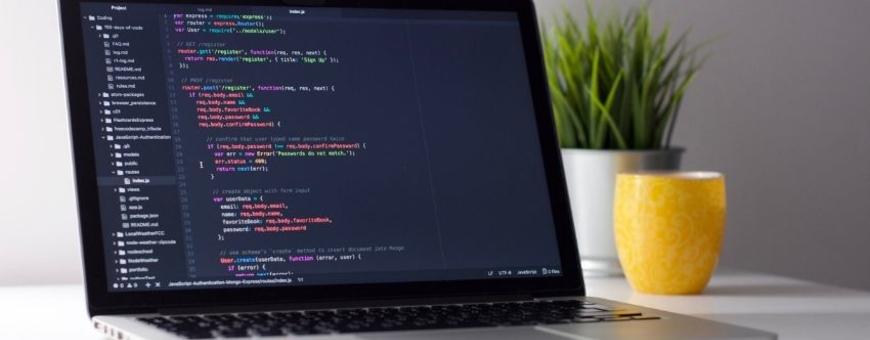 Développeur Java-JEE
