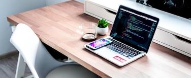 Les caractéristiques des développeurs