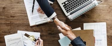 Les profils IT dans le monde du travail