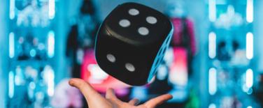 La gamification des entreprises : nouvelle façon d'impliquer ses salariés
