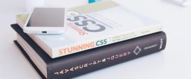 Les langages de programmation les plus utilisés