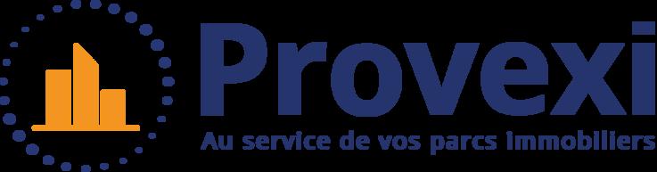 PROVEXI Scop SA