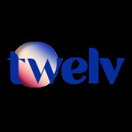 Twelv