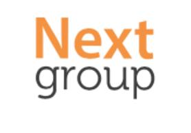Nextgroup