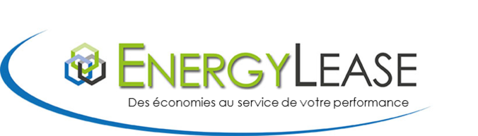 ENERGYLEASE