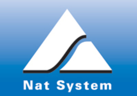 NAT SYSTEM