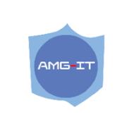 AMG-IT