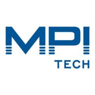 MPI Tech