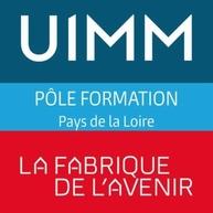 Pôle formation UIMM PDL