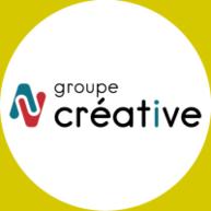 Groupe Créative
