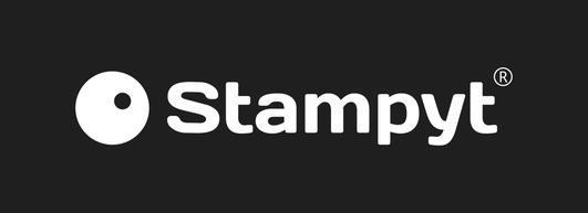 STAMPYT